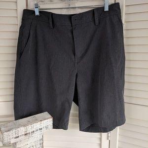 32 degrees Coo Hybrid l Shorts